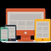 Curso de Design Gráfico Web Design