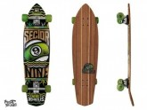 LongBoard Sector 9 AEV COMPLETE