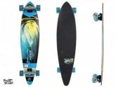 Esporte - Skate Longboard sector 9 - Skate Longboard sector 9
