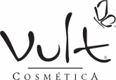 Vult Make UP Maquiagem