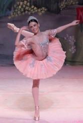 Esporte - Ballet Adulto - Power Piracicaba - Ballet Adulto - Power Piracicaba