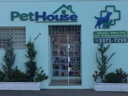 Animais - Clínica Veterinária Pet house - Hotel Para Cachorros Piracicaba - Clínica Veterinária Pet house - Hotel Para Cachorros Piracicaba