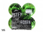 Esporte - Rodas Para Skate Bones - Rodas Para Skate Bones