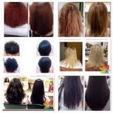 Saúde e beleza - Ampola Chantilly Para todo tipo de cabelo Hidratação Profunda deixando seus cabelos mais hidratado e forte.  - Ampola Chantilly Para todo tipo de cabelo Hidratação Profunda deixando seus cabelos mais hidratado e forte.