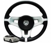 Volante do Golf GTI 2.014