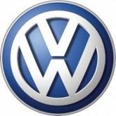 Emblemas Logomarcas Variados