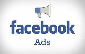 anuncie-seus-produtos-no-facebook