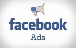 Anuncie seus produtos no Facebook