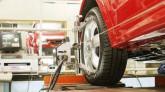 Veiculos - Alinhamento Balanceamento , Rodízio de Pneus E Chekup para veículos de passeio - Alinhamento Balanceamento , Rodízio de Pneus E Chekup para veículos de passeio