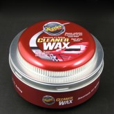 Veiculos - Cera Meguiars Cleaner Wax - Cera Meguiars Cleaner Wax
