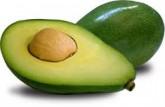 Alimentação - Abacate Selecionado - Abacate Selecionado