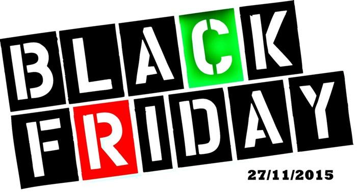 932a4e6c2c Black friday 50% Raizes da Moda em Piracicaba