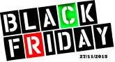 Moda - Black friday 50% Raizes da Moda - Black friday 50% Raizes da Moda