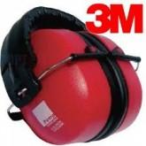Negócios - Abafador Pomp Mufler 3M - Abafador Pomp Mufler 3M