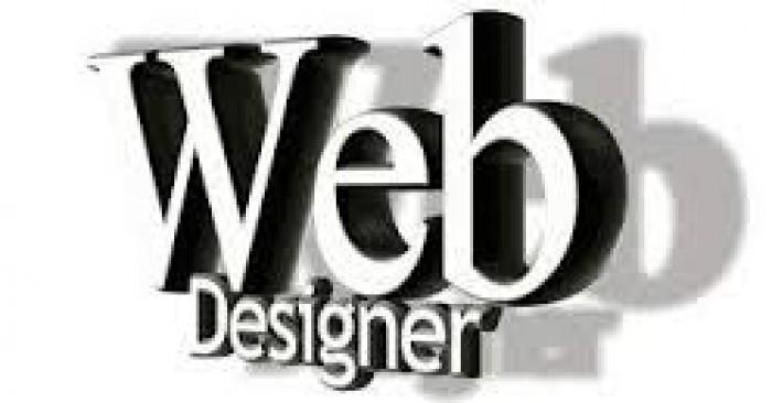 WEB DESIGNER SEU FUTURO E AQUI
