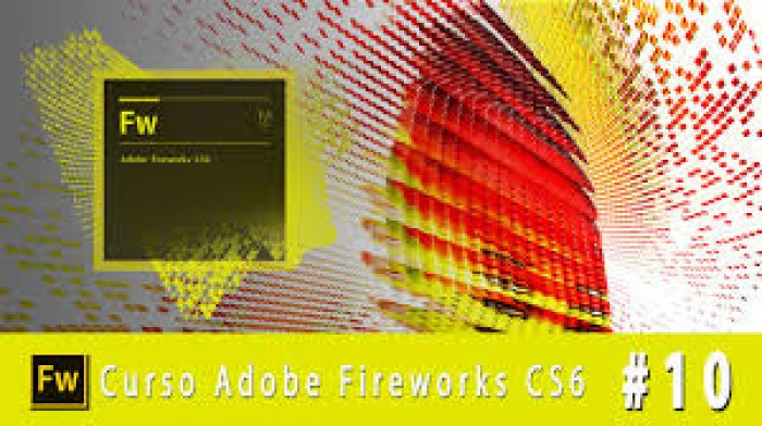 Fireworks CS6