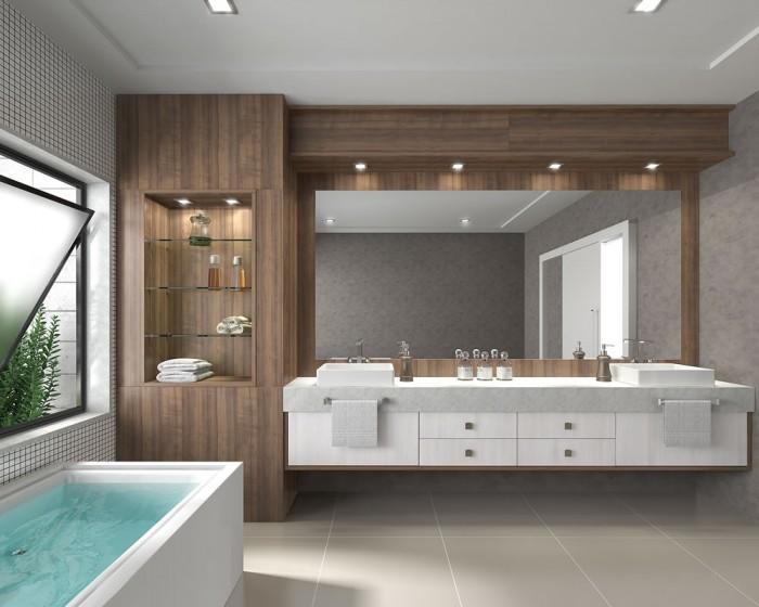 MÓVEIS PLANEJADOS AMBIENTES PLANEJADOS cozinhas quartos salas banheiros lavan # Armarios De Cozinha Planejados Sp