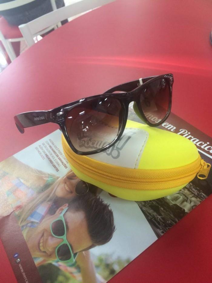 8725bbc174cbf ...  Óculos Solares Diversas Marcas e Modelos a partir de R79,90 com Proteção UV   4274(10980).jpg ...