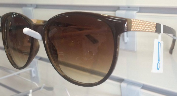1d248385c7967 ...  oculos-solares-diversas-marcas-e-modelos-a-partir-de-r79-90-com-protecao-uv-  4274(10982).jpg ...