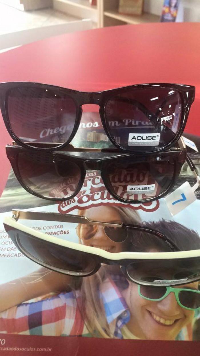 2367b212265e0 ...  oculos-solares-diversas-marcas-e-modelos-a-partir-de-r79-90-com-protecao-uv-  4274(10984).jpg ...