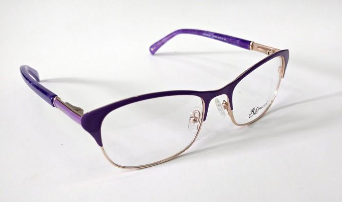 dd93dfb5a Fabrica De Oculos Pouso Alegre Telefone | Louisiana Bucket Brigade