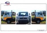 Serviços - Adesivação personalizada de Veículos para Empresas - Logomarca - Adesivação personalizada de Veículos para Empresas - Logomarca