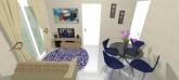 Para sua casa - Apartamento completo Piracicaba - móveis planejados - Apartamento completo Piracicaba - móveis planejados