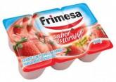 Iogurte polpa Frimesa 540g