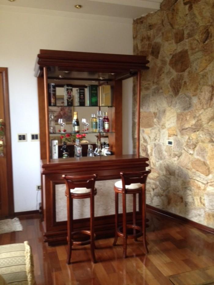 Barzinho para sala de visitas em piracicaba rede de for Bar de madera para sala