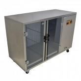 Animais - Tosa Com Tesoura para Cachorro Gato Cães Secagem por Turbilhonamento - Tosa Com Tesoura para Cachorro Gato Cães Secagem por Turbilhonamento