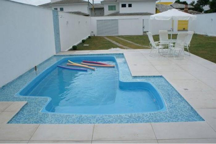 Piscinas de fibra solario piracicaba 6 20 x 3 00 x 1 40 m for Litros de una piscina