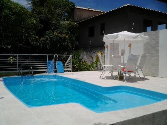 Piscinas de fibra solario piracicaba 6 20 x 3 00 x 1 40 m for Ofertas de piscinas estructurales