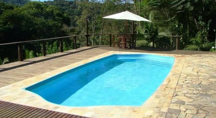 Piscinas de fibra de vidro solario piracicaba x 3 20 for Ofertas de piscinas