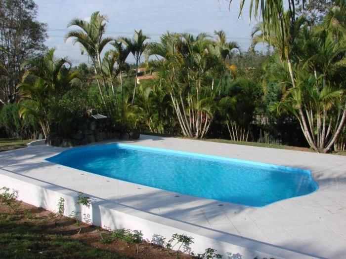 Piscinas de fibra de vidro solario piracicaba x 3 20 for Ofertas de piscinas estructurales