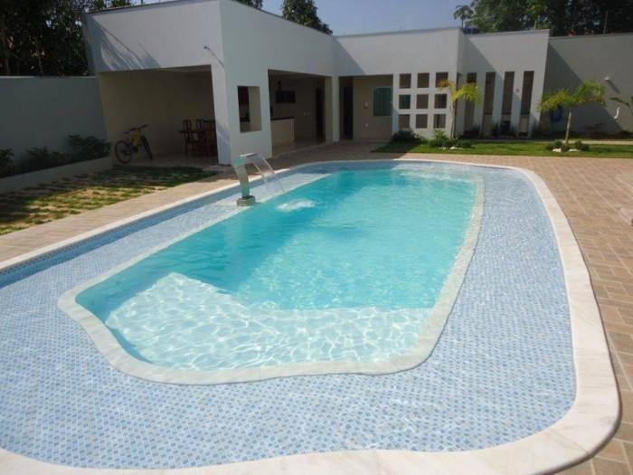 piscinas de fibra solario piracicaba 8 00 x 3 20 x 1 40 m
