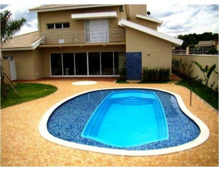 Piscinas de fibra solario piracicaba 8 00 x 3 20 x 1 40 m for Ofertas de piscinas estructurales