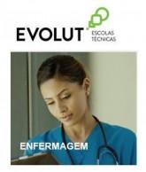 Serviços - Curso Técnico em Enfermagem  - Curso Técnico em Enfermagem
