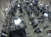 Esporte - Musculação academia piracicaba Jardim Elite- musculação - Musculação academia piracicaba Jardim Elite- musculação