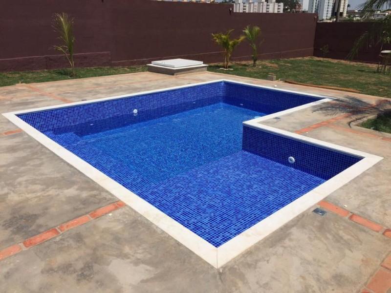 Piscinas de vinil piracicaba decor piscinas spa vinil for Ofertas de piscinas