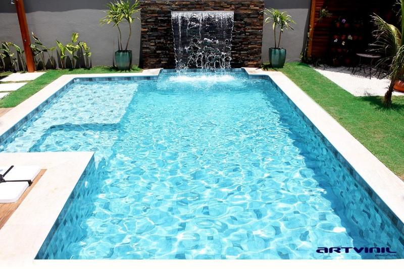 Piscinas de vinil em piracicaba decor piscinas spa vinil for Ofertas de piscinas