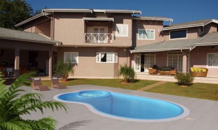 Piscina de fibra piracicaba decor piscinas spa vinil for Ofertas de piscinas