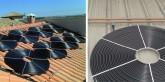 Para sua casa - Aquecedor solar para piscina - Aquecedor solar para piscina