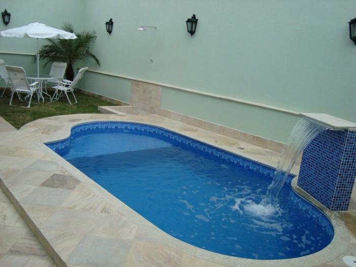 Piscina de vinil em piracicaba decor piscinas spa vinil for Ofertas de piscinas