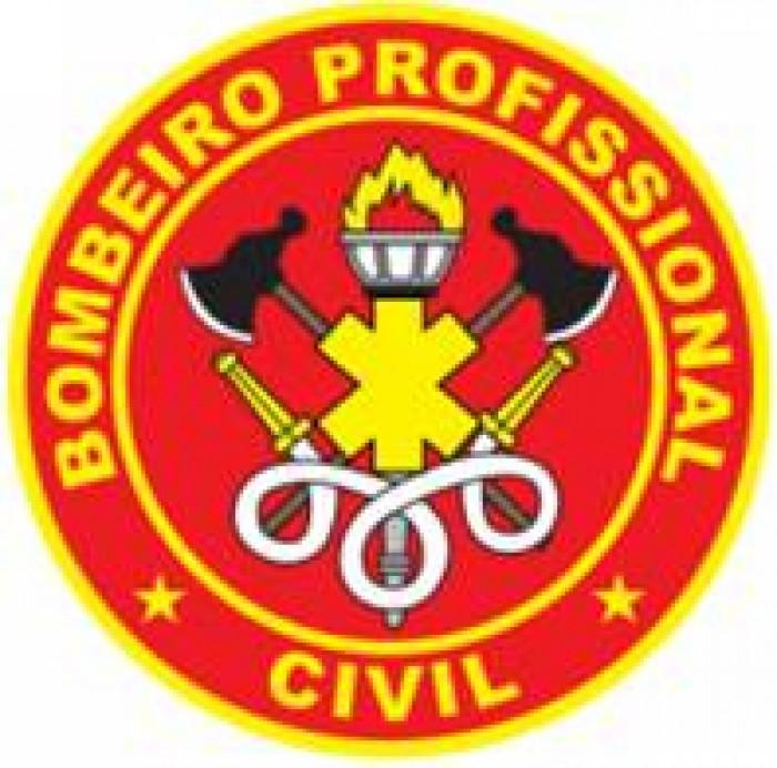 Cursos de bombeiro civil