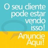 www.bocasantaofertas.com.br