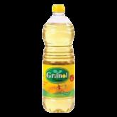 Oleo de Soja Granol 900 ml