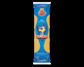 Alimentação - Macarrão Galo Azul - Macarrão Galo Azul