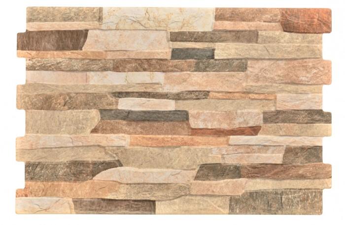 Revestimento encaixe filetado pamesa piracicaba for Papel de pared rustico