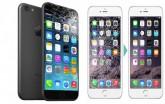 Eletrônicos e informática - Troca de Display Iphone 6 e 6 Plus - Troca de Display Iphone 6 e 6 Plus