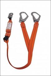 7e69640c128df HORUS EPI s - Loja de Equipamentos de Segurança do Trabalho · Talabarte em  Y com ABS